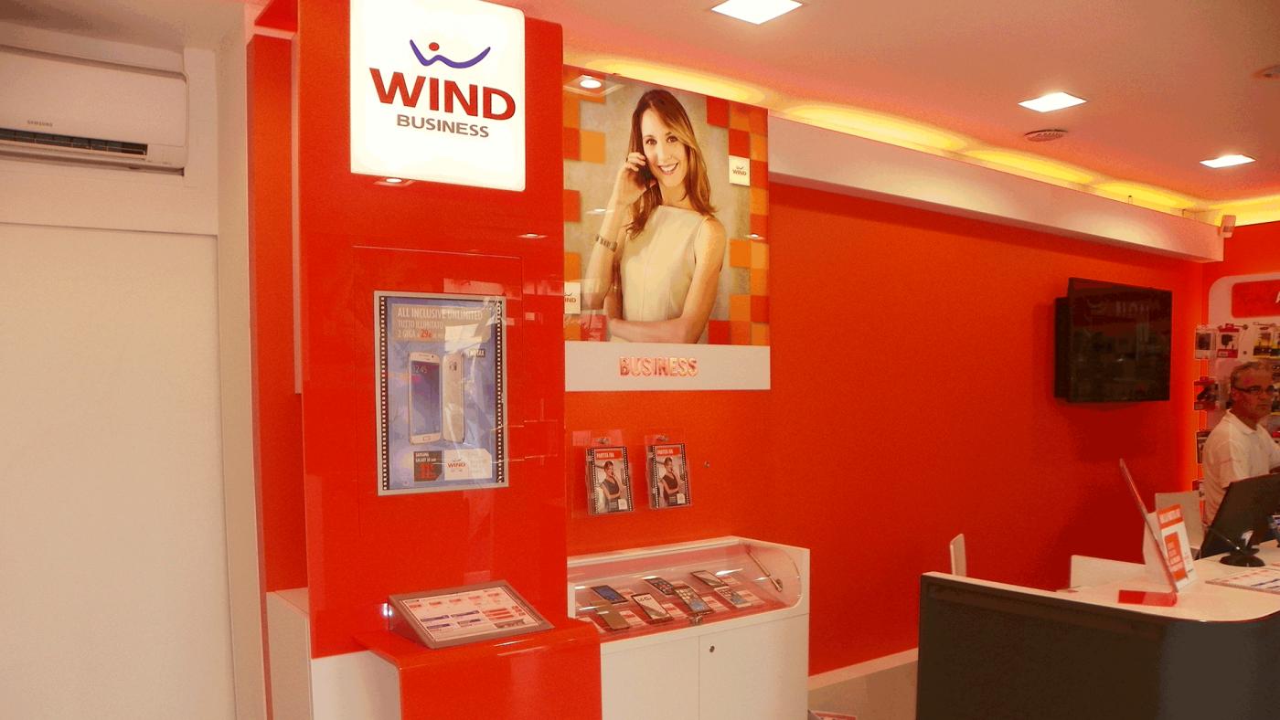 wind-business-negozio