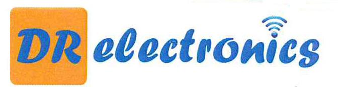 drelectronics