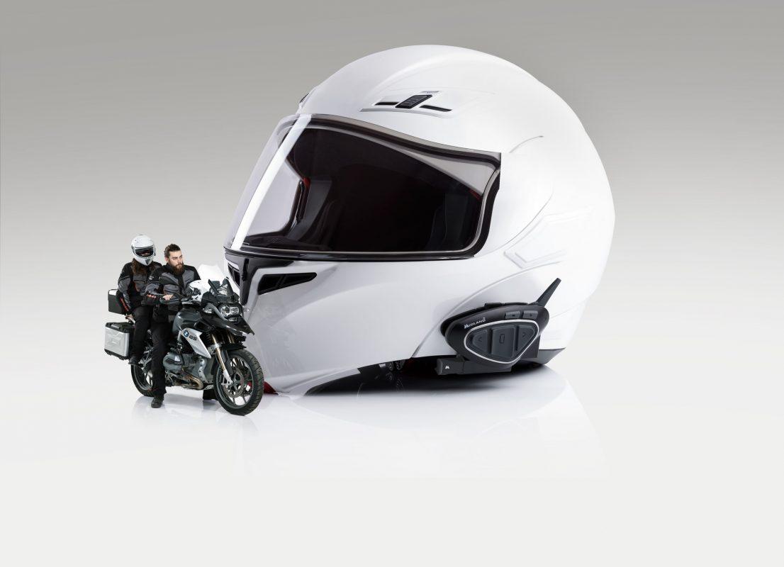 casco-moto